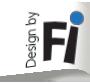 Design by Fi